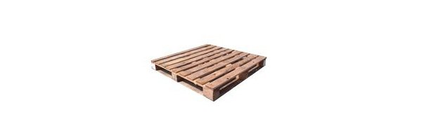 Affordable Used Wooden Pallets In Birmingham Brookfield Pallets